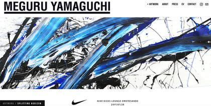 20200727mr_meguru_yamaguchi_01
