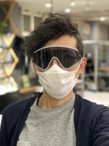 20210222eyeshade_fog_and_mask