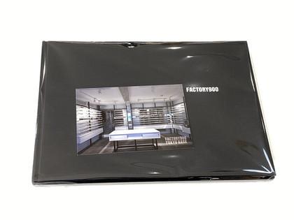 20210309factory900_product_photo_bo